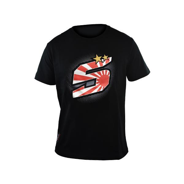 ZARCO-tee-shirt-zarco-z5-kamikaze-man-image-6900307