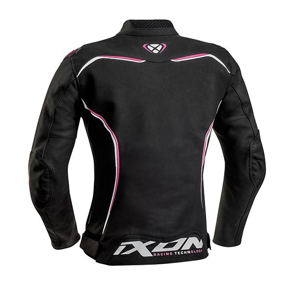 IXON-blouson-trinity-jacket-image-7030062