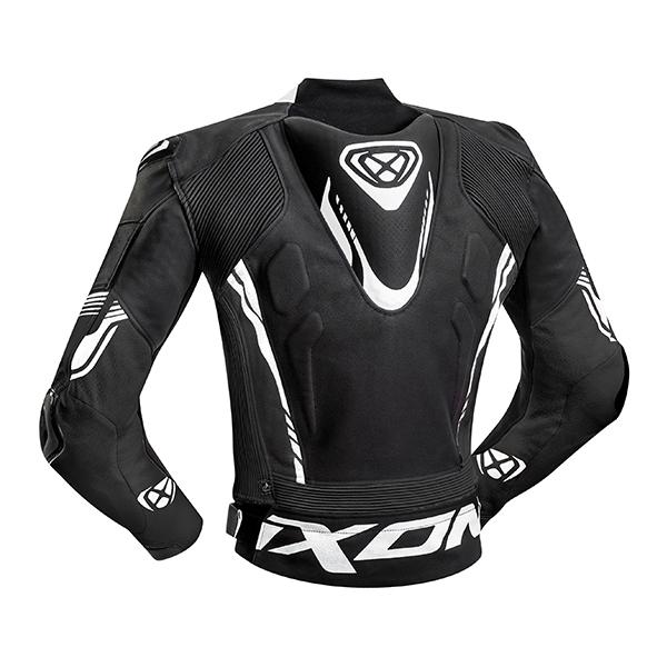 IXON-blouson-vortex-2-jacket-image-7140095