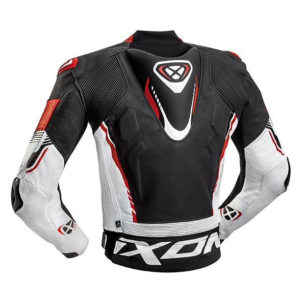 IXON-blouson-vortex-2-jacket-image-7030043