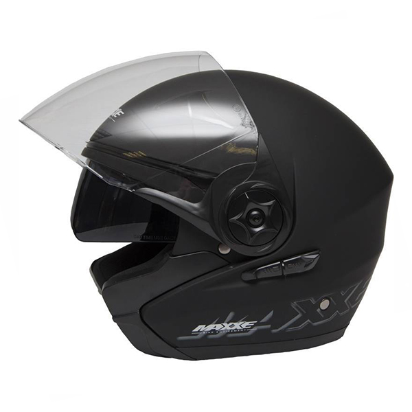 MAXXE-casque-jet-city-image-7029959