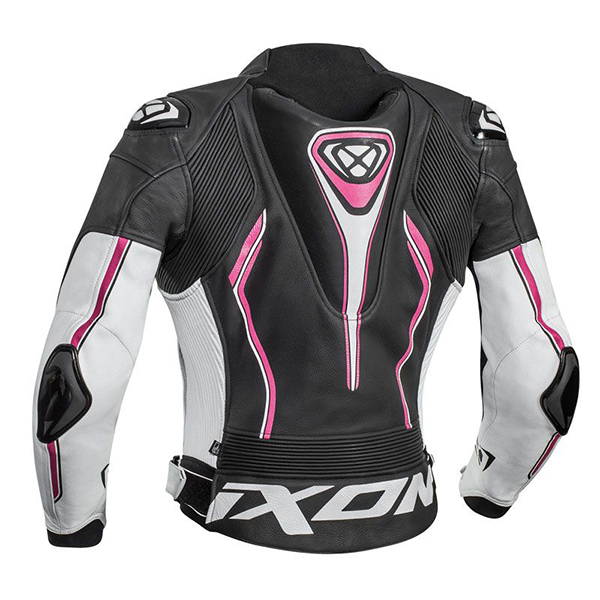 IXON-blouson-vortex-lady-jacket-image-7139987