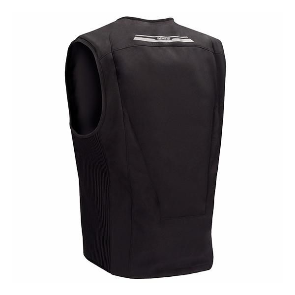 BERING-gilet-airbag-c-protect-air-sra-2-image-7030089