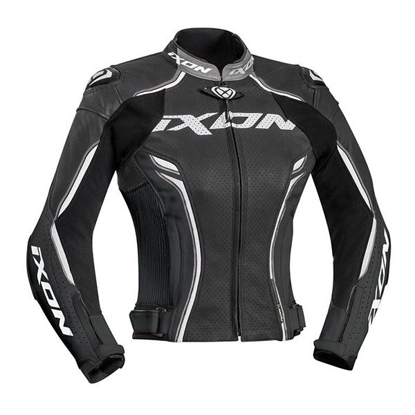 IXON-Blouson Vortex Lady Jacket