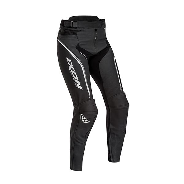 IXON-Pantalon Trinity Pant