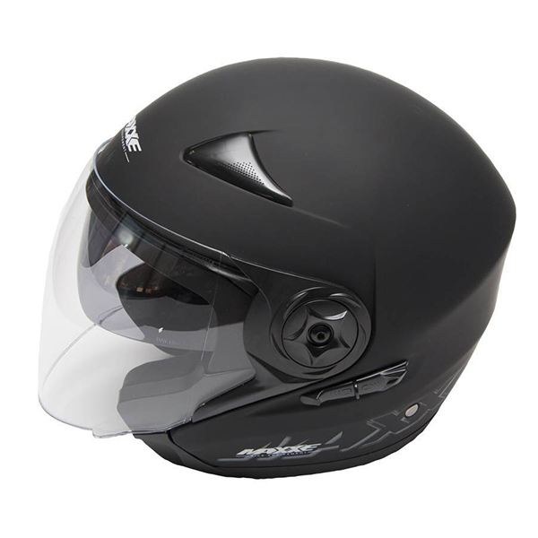 MAXXE-casque-jet-city-image-7029958