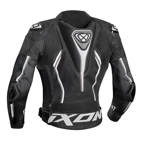 IXON-blouson-vortex-lady-jacket-image-7139991