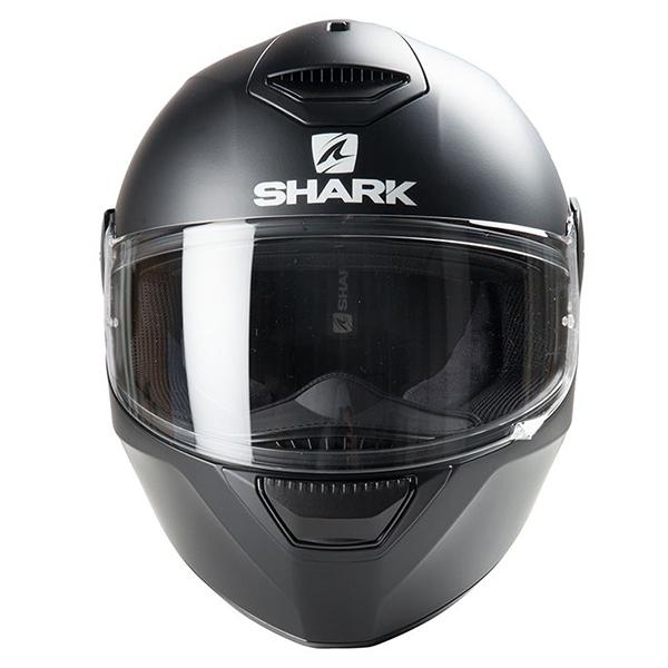 Shark-casque-d-skwal-blank-mat-image-7163824