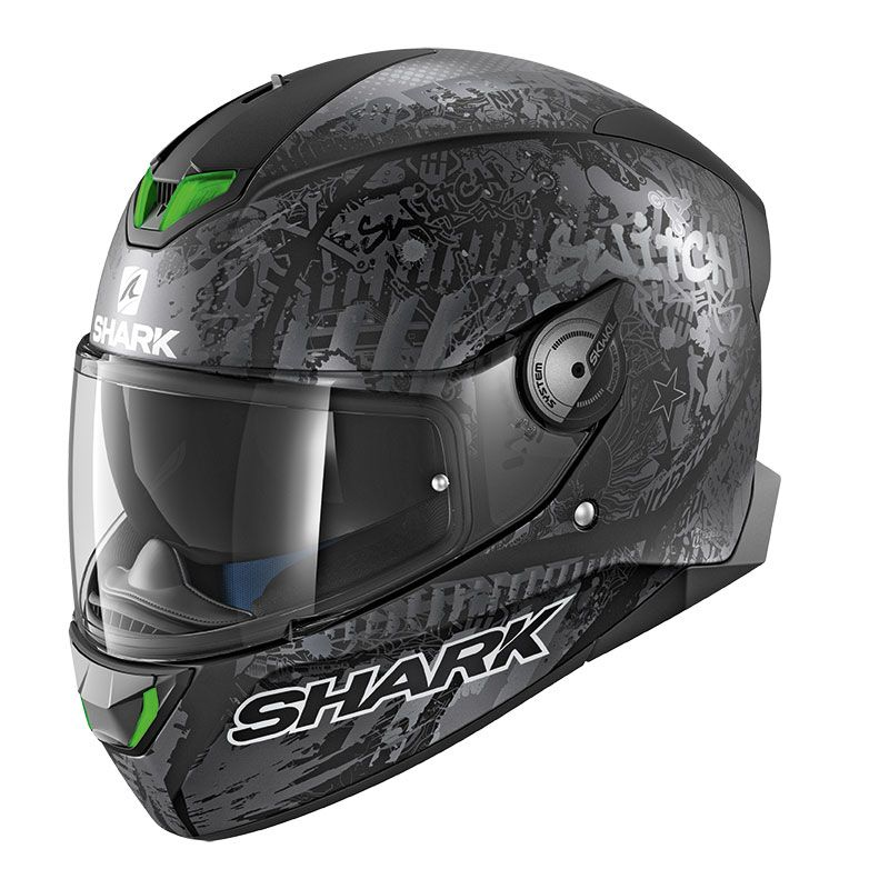 Shark-casque-skwal-2-switch-riders-2-image-10285572