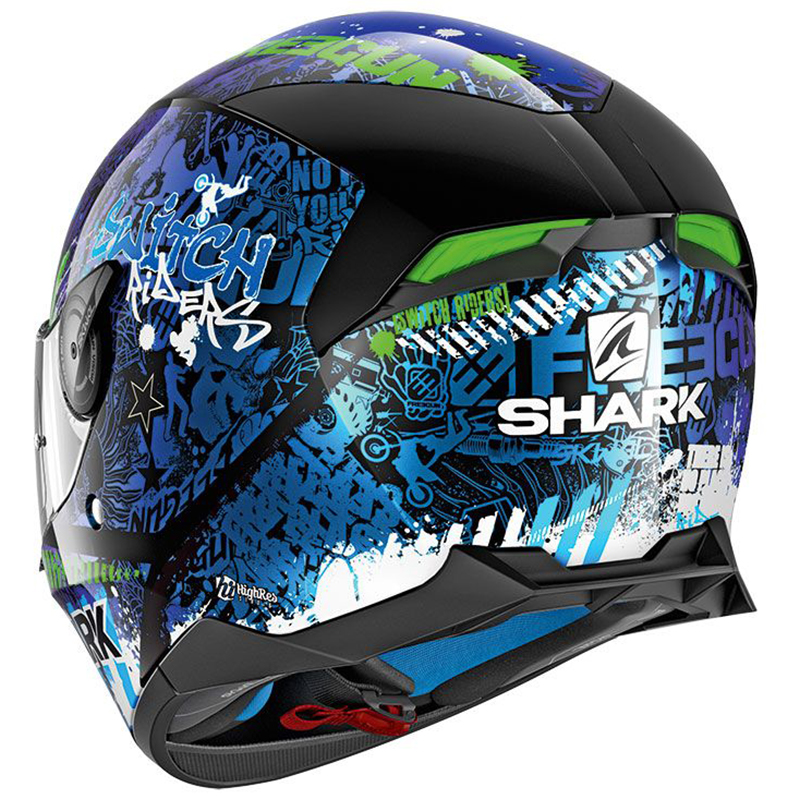 Shark-casque-skwal-2-switch-riders-2-image-5471284