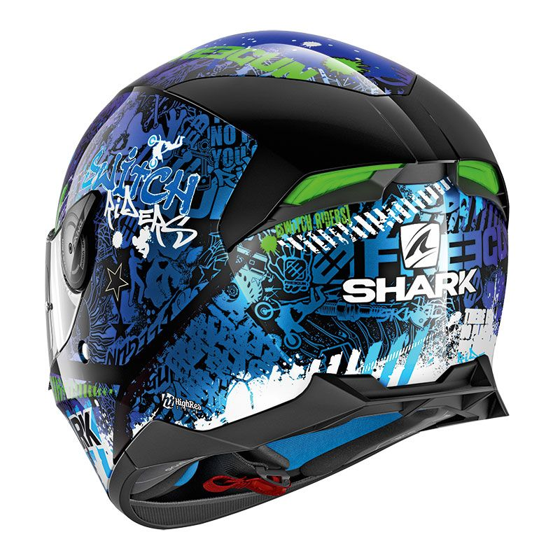 Shark-casque-skwal-2-switch-riders-2-image-10285560