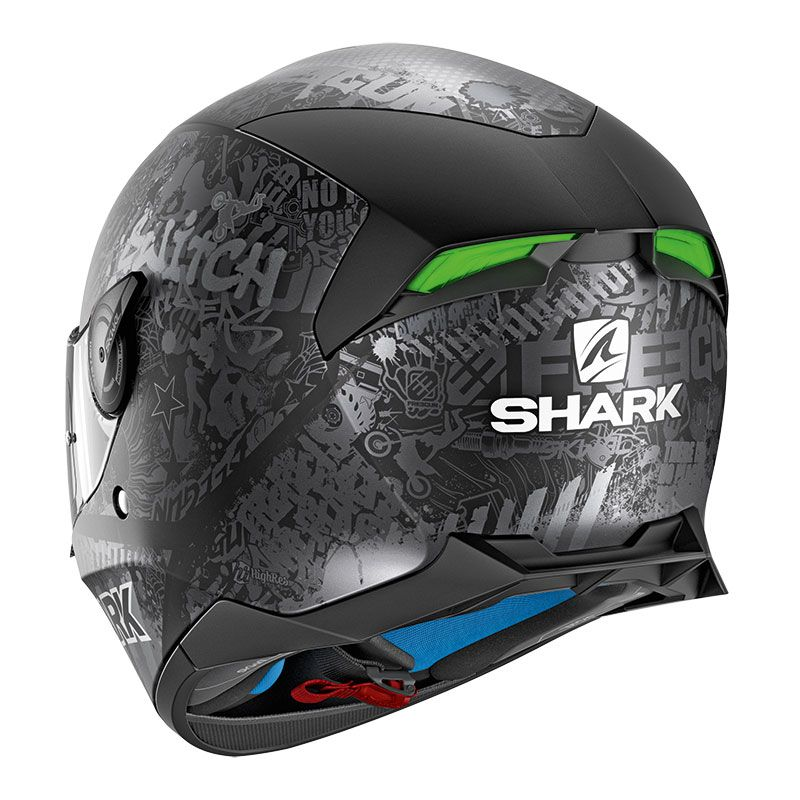 Shark-casque-skwal-2-switch-riders-2-image-10285573