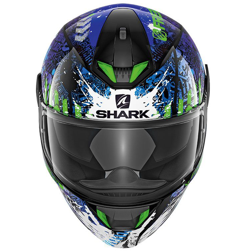 Shark-casque-skwal-2-switch-riders-2-image-5471286