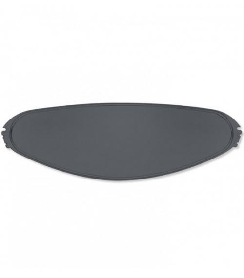 Écrans de casque EXO-1400 KDF16-1 SCORPION