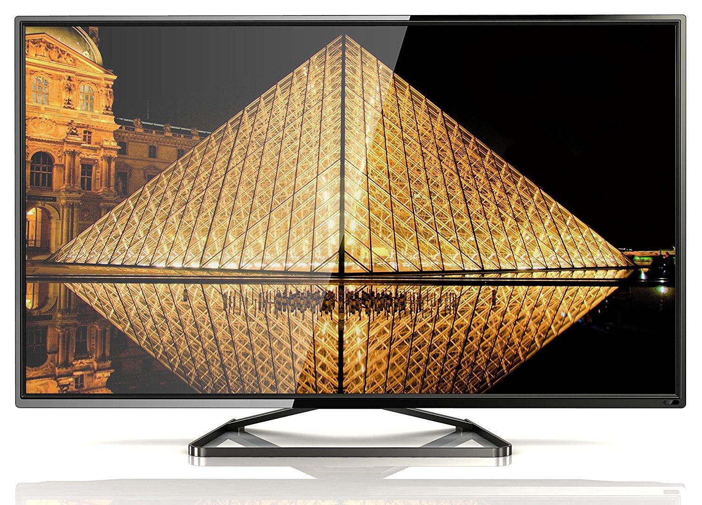 Compra Televisores | Pixmania