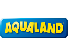 E-Billet automatique 1 Jour AQUALAND Tarif Unique Adulte / Enfant