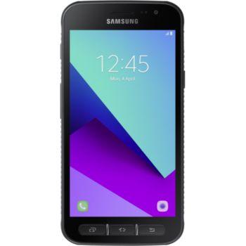 G390 Galaxy Xcover 4 B
