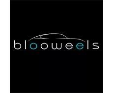 Blooweels - Location de véhicules - 15% de réduction