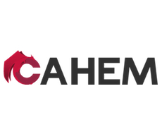 Cahem - Caen - Tarif 4 expériences
