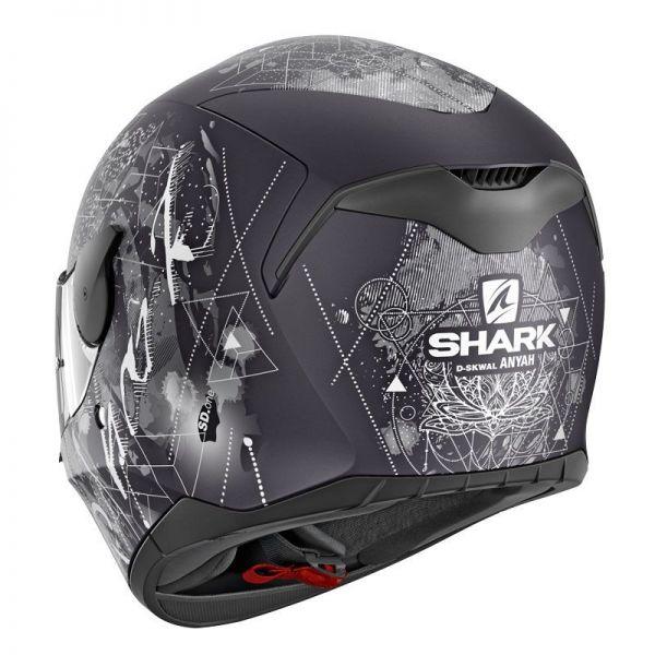 Shark-casque-d-skwal-anyah-mat-image-10288022