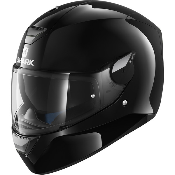 shark-Casque D-Skwal Blank