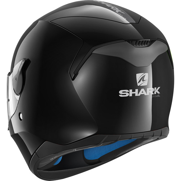 Shark-casque-d-skwal-blank-image-7509947