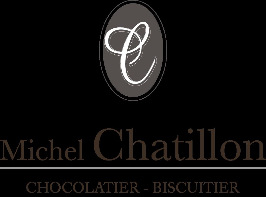 Chatillon Chocolat - 10% de remise sur l'ensemble du site