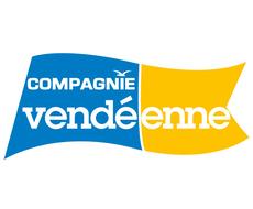 Compagnie Vendéenne - Tarifs préférentiels sur les traversées