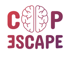 Coop Escape - Escape Game - Levallois Perret - 15% de remise sur le site internet