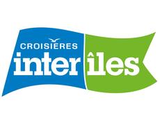 Croisières inter-îles - Tarifs préférentiels sur les traversées