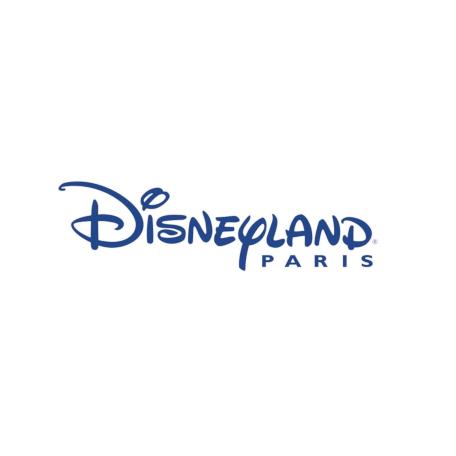 E-Passeport Annuel Discovery 2 Parcs DISNEYLAND PARIS Tarif Unique
