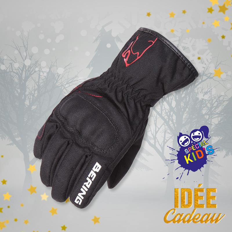 BERING-gants-leni-kid-image-6403867