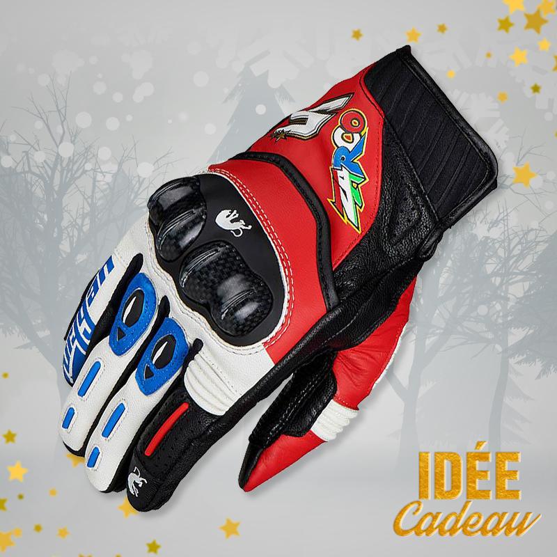 FURYGAN-gants-rg-19-zarco-image-6403847