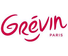 E-billet Saison 2019- 1 Jour GREVIN PARIS Tarif Unique Adulte/Enfant
