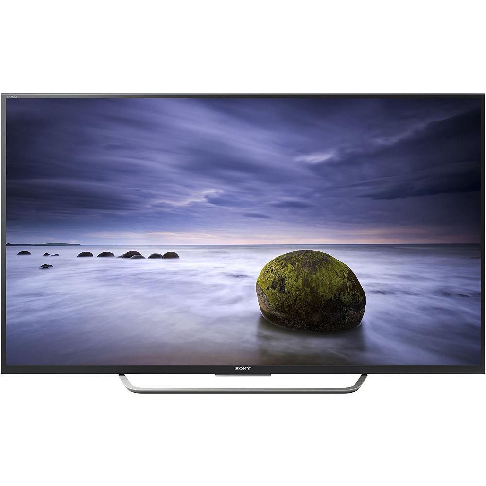 Compra Televisor LED SONY | Pixmania
