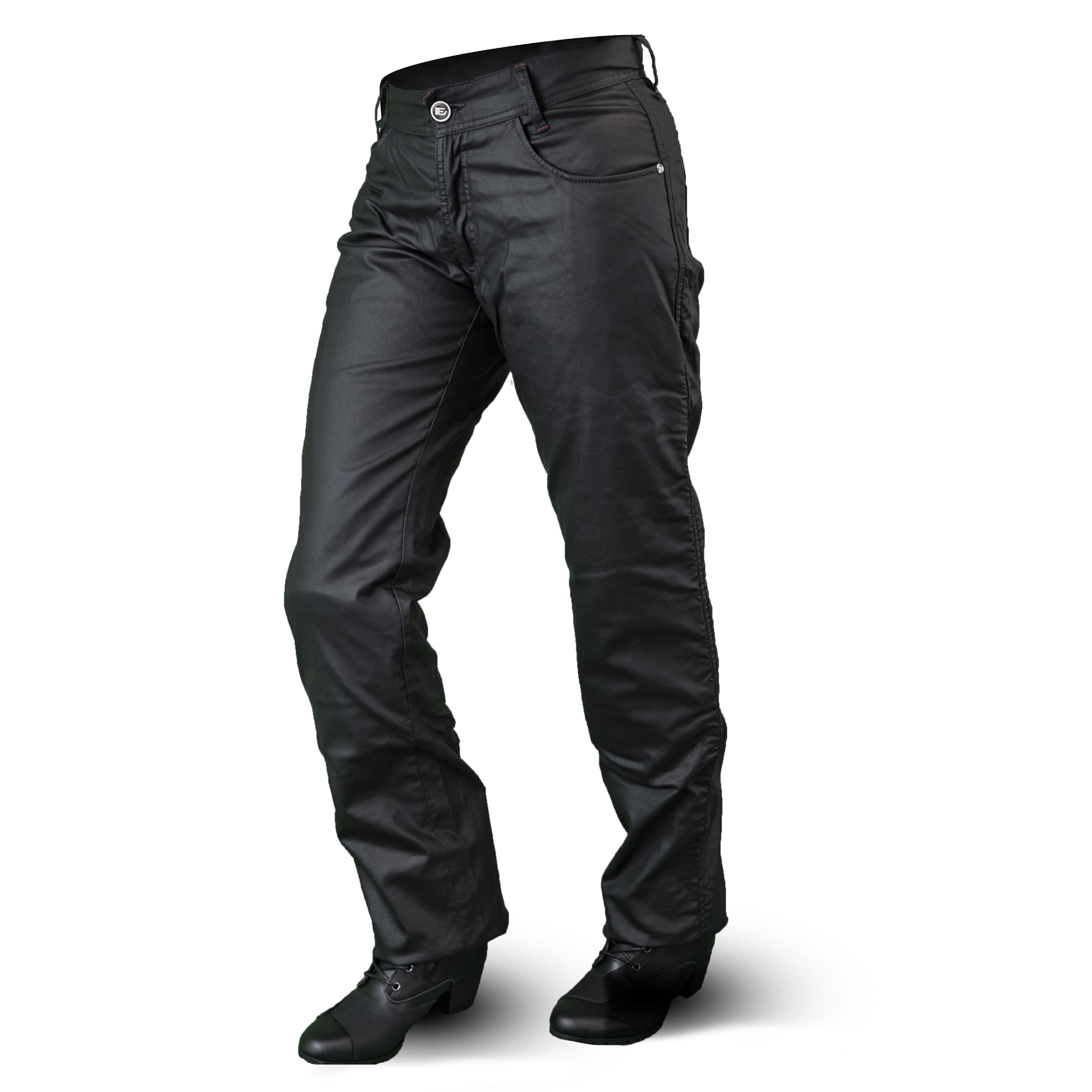 Jeans CHILI ESQUAD