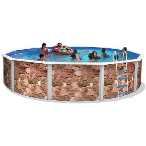 Vente flash piscine good vente flash dimanche octobre for Vente de piscine hors terre