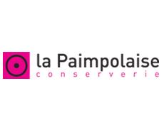 La Paimpolaise Conserverie - 10% de réduction sur le site marchand !