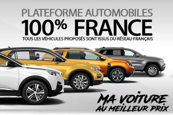 MonAuto-CE.com - Louez votre prochaine voiture