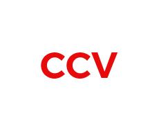 CCV Vêtements & Chaussures - Carte cadeau