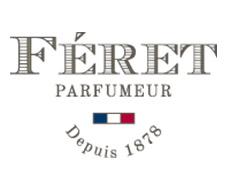 Féret Parfumeur - 40% de réduction