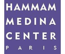 Hammam Medina Center - Forfait Thalassimo
