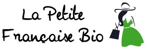 La Petite Française Bio - Marseille - 5% de réduction sur le site !