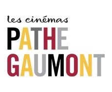 Cinéma Pathé Gaumont - E-Billet - Validité Août 2019