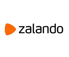 Zalando - e-Chèque cadeau - 7% de remise