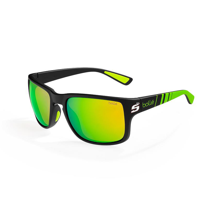 BOLLE-lunettes-slate-edition-zarco-image-5466757