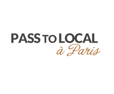 Pass to local - Paris - SOIRÉES D'EXCEPTION AUX INVALIDES
