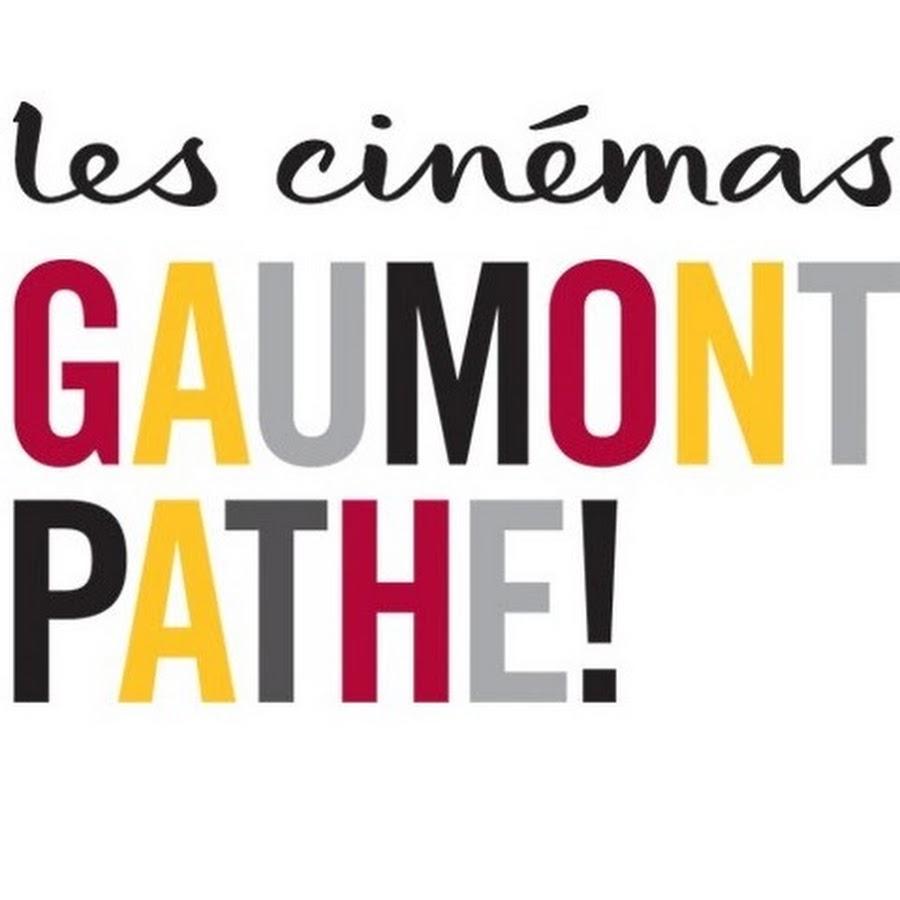 Cinéma Gaumont Pathé - Offre Nationale
