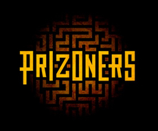 Prizoners Escape Game - Bordeaux - 4 Personnes