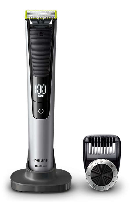 PHILIPS One Blade Pro QP6520